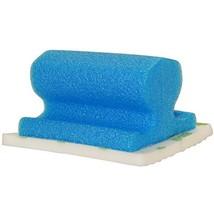 Mr. Clean 242341 Magic Eraser, Blue
