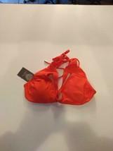 Vince Camuto Bikini Top Size XS image 1
