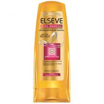 L'oreal Elseve 6 Oil Nourish Conditioner 325 Ml. - $17.12