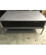 Ikea Kaxas TV Entertainment Stand - $29.99