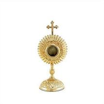 nklaus reliquaire reliquie ostensoir pour Abbaye de travail Maison autel... - $110.83