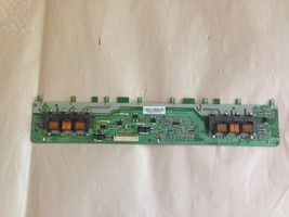 SAMSUNG LN32C540 BACKLIGHT INVERTER LJ97-02598B (Partial  # 02598B on st... - $14.85