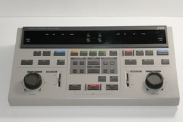 JVC Editing Control Unit Model RM-86U - $33.24