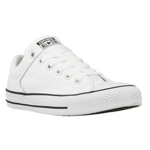 Converse Sneakers CT High Street, 149429C - $173.00