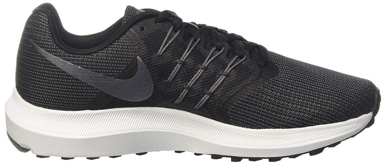 Women's Nike Run Swift Running Shoes, 909006 and 50 similar