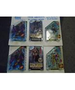 McFarlane Toys Spawn Action Figures 3 Pack Bundle 2 Sets Rare Action Fig... - $118.79