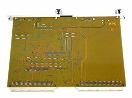 APC 388-2000-002 SERIFLEX SENSORBUS CONTROLLER 3882000002 image 3
