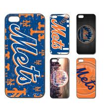 New York Mets Galaxy J3 2019 J7 2019  J7V J7 V 3rd Gen J3 V 4th Gen case - $14.54+