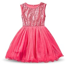 New Brand Princess Children's Dresses Toddler Baby Girl Clothes Clothing... - $12.63+