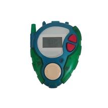 Bandai Digimon Adventure Digivice D3 Version 3 Paildramon Color US Eng Limited - $595.00