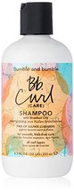 Bumble and Bumble Bb Curl Care Sulfate Free Shampoo for Unisex, 8.5 Ounce - $45.94