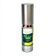 Inspirit Anti Aging Serum 15ml - $169.00