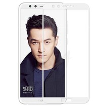 H&A Glass on the For Huawei Honor 9 9 Lite Screen Protector 0.25mm Anti-knock Fu - $15.38