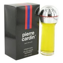 Pierre Cardin Cologne By Pierre Cardin 2.8 oz Cologne/Eau De Toilette Spray For  - $28.74