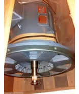 IMPERIAL AC MOTOR 40 hp FLANGE 365TYZ FRAME  REPLACEMENT ... - $8,793.50
