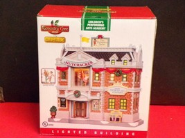 LEMAX (2012) Children's Performing Arts Academy-MINT IN BOX - $57.82