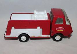 1950s Tonka Fire Truck - $14.99