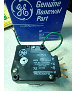 General Electric Defrost Control #WR9X330DS - $19.99