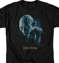 The Lord of the Rings Return of the King Creature Gollum graphic t-shirt LOR3015 image 3