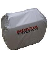Cover for Honda EU2000i Generator - $32.18