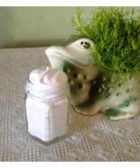 Buffalo Tallow Cream Balm Erin's Blend 2oz Unscented Eczema Dry Damaged ... - $34.99
