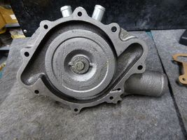 7-1242 GMC Water Pump, Remanufactured By Arrow 230900 image 3