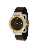 Hublot MDM Two tone Classic Watch 140 10 2  - $3,500.00