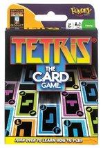 Ideal Tetris Card Game - $7.91