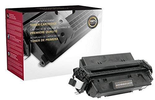 Inksters Remanufactured Toner Cartridge Replacement for Canon 6812A001AA (L50) - $90.90