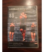 Les Mills BodyStep 83 CD, and choreography NO DVD! - $34.65