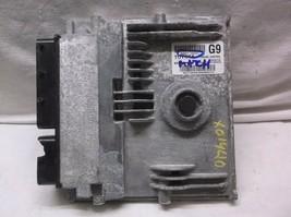 12-13 Toyota COROLLA/ 1.8L Auto Engine Control MODULE/COMPUTER..ECU.ECM..PCM - $57.22