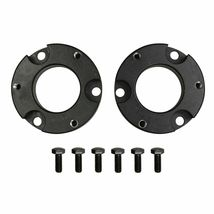 """For Toyota Tundra 4WD 2WD 2007-2018 08 09 10 11 3"""" Front Leveling Lift K... - $40.48"""