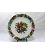 Tabletops Unlimited Eden Dinner Plate - $4.40