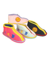 Toddler kids Bed Time House Slipper size S, M, L or XL  Brand New - $10.00