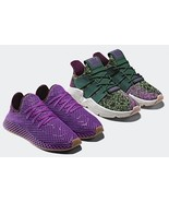 Adidas Original limited collaboration dragon ball PROHERE Cell SIZE 9 RA... - $438.80