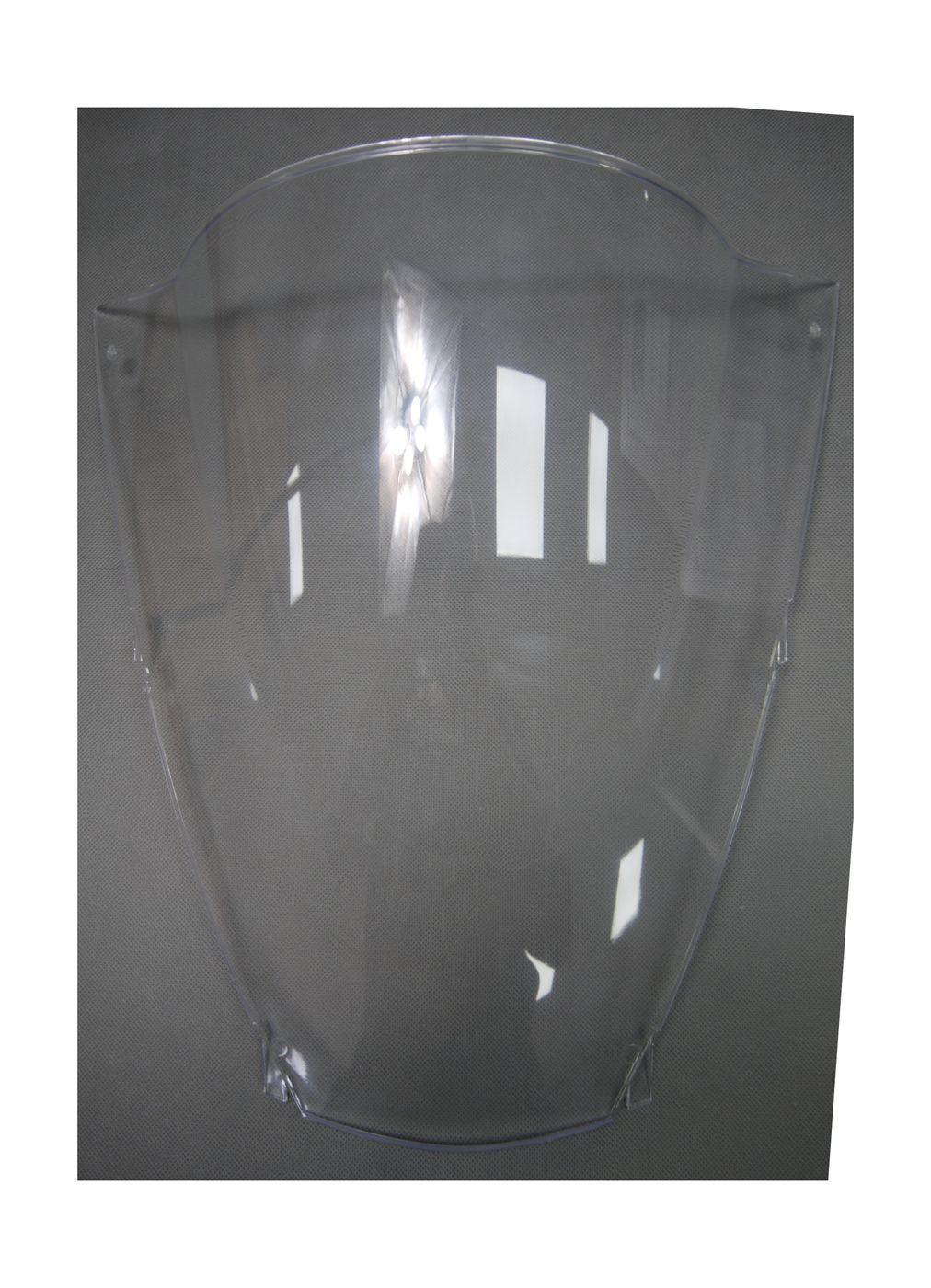 Steklo vetrovoe zx 12r 02 05 prozrachnoe 87039