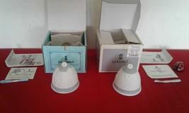 Lladro 1990 &1993 Christmas Bell Campanita Navidad Collectible 5.641 or 16010 - $30.00