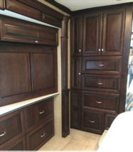 2007 Newmar Essex 4502 Coach For Sale In Reidsville, NC 27320 image 9