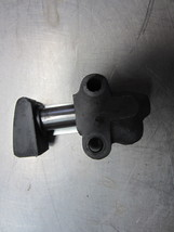 33W010 Timing Chain Tensioner  1993 Toyota 4Runner 2.4  - $25.00