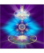 SRT Spiritual Response Therapy - $149.99