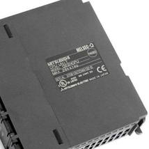 MITSUBISHI Q02HCPU MELSEC-Q CPU UNIT image 2