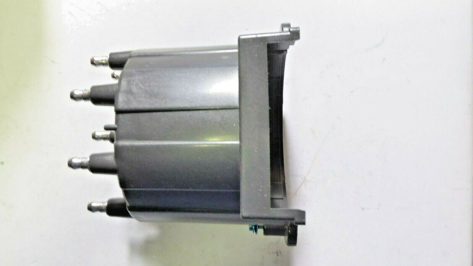 NAPA Proformer RR249SB Distributor Cap New