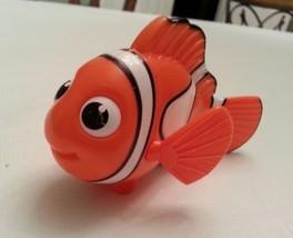 Disney On Ice Nemo Toy - $14.84