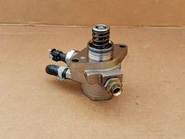 Audi VW Volkswagen Jetta Passat 1.4TSi HFPF High Pressure Fuel Pump 04E127026AT image 5