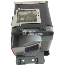 Replacement Projector Lamp for Mitsubishi VLT-XD700LP,  LVP-FD730, LVP-WD720 - $107.80
