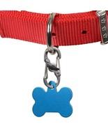 S-Biner TagLock Locking Dog Tag Clip - $6.99