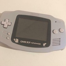 Nintendo Game Boy Advance Tokyo Pokemon Center Limited Model From Japan ... - $84.14