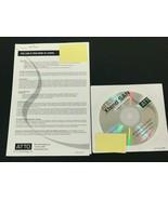 Atto Xtend SAN Version 3.10 iSCSI Initiator for Mac OS X Disc & 1 User L... - $125.25