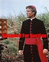 THORN BIRDS RICHARD CHAMBERLAIN 8X10 PHOTO 8I-081 - $14.84
