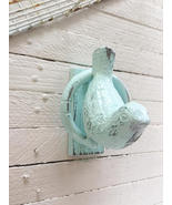 Bird Door Knocker - $34.00